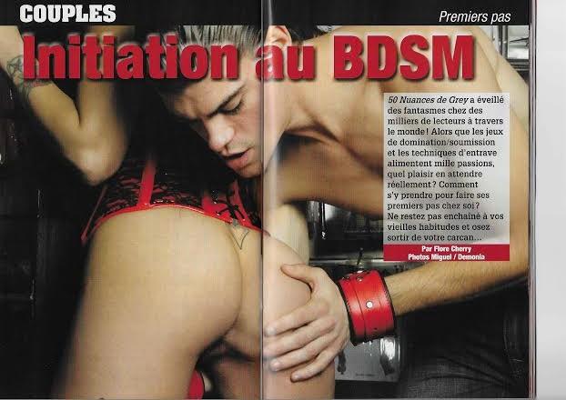 INITIATION_BDSM_U317