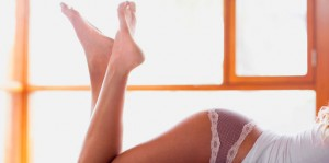 sex-toy-et-sodomie-petit-guide-pratique-du-plaisir-anal-sans-douleur_16-8-555x276