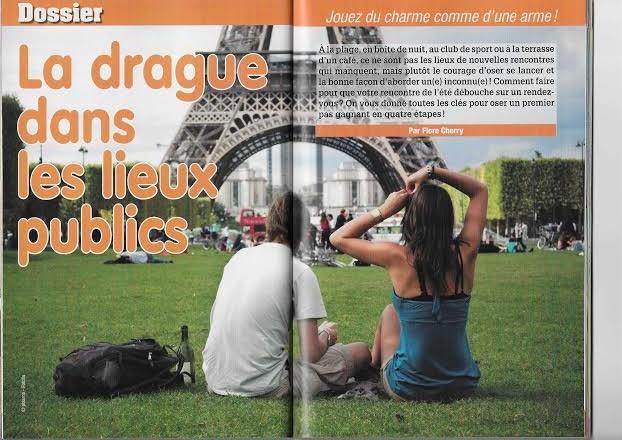 DRAGUE_LIEU_PUBLIC_U323
