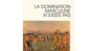 La domination masculine Sastre